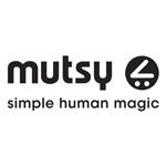 mutsy_polska