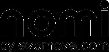 swandoo_logo.png